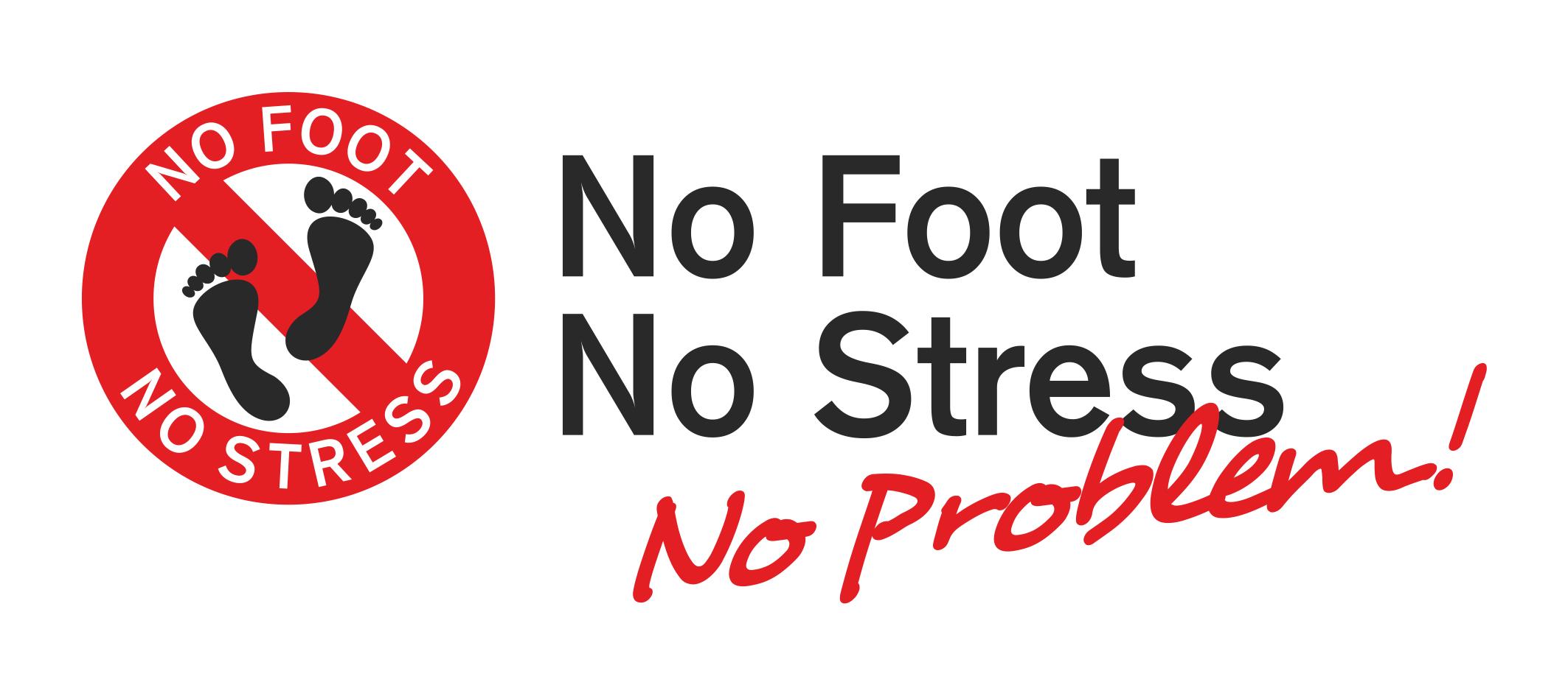 nofoot
