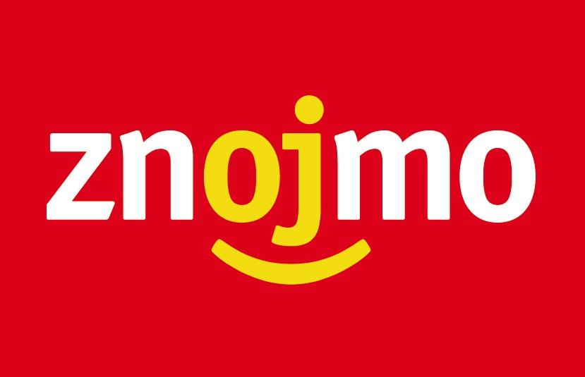 Znojmo logo