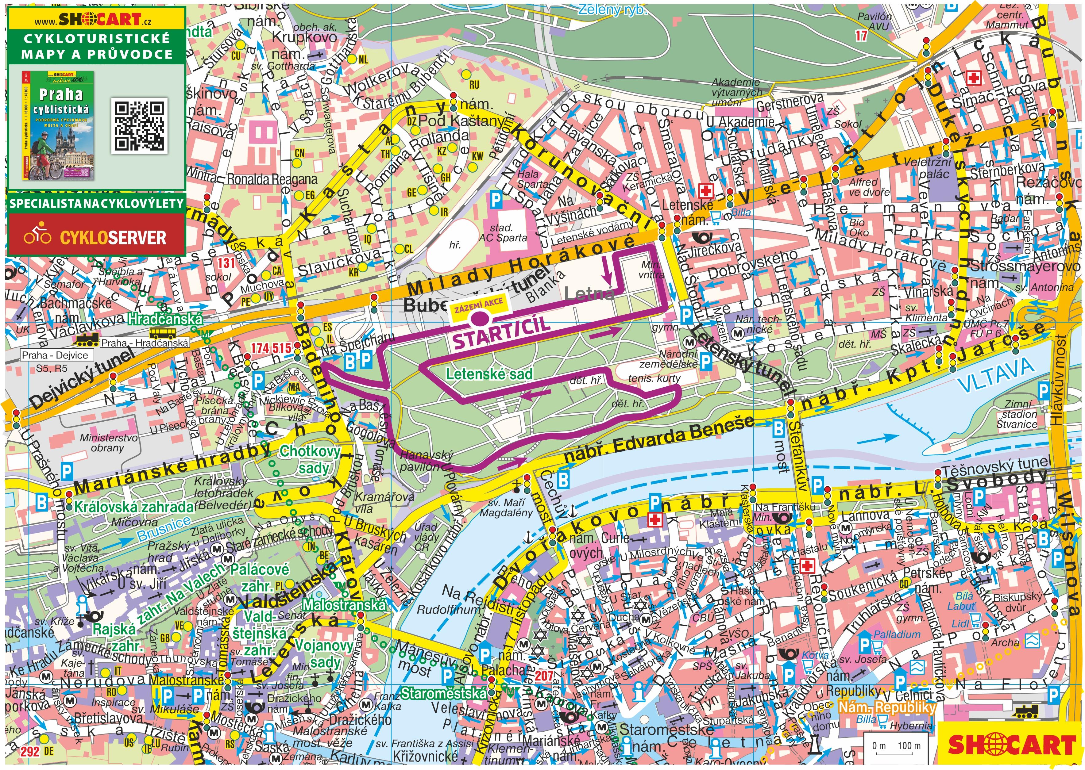 mapa2020