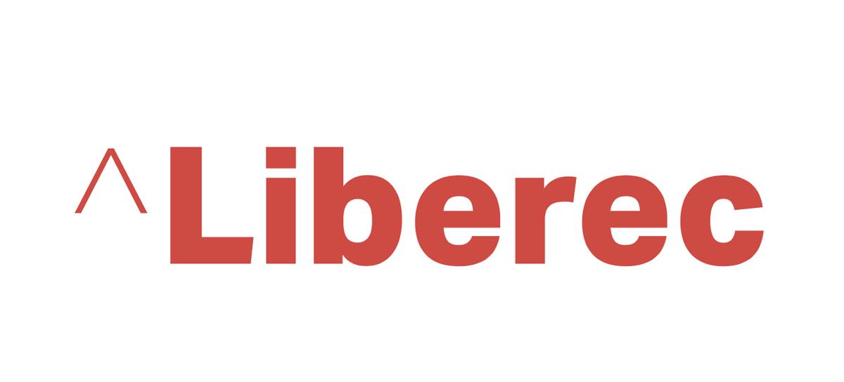 libereclogo