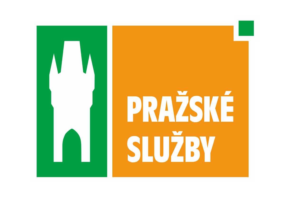 pražske sluzby