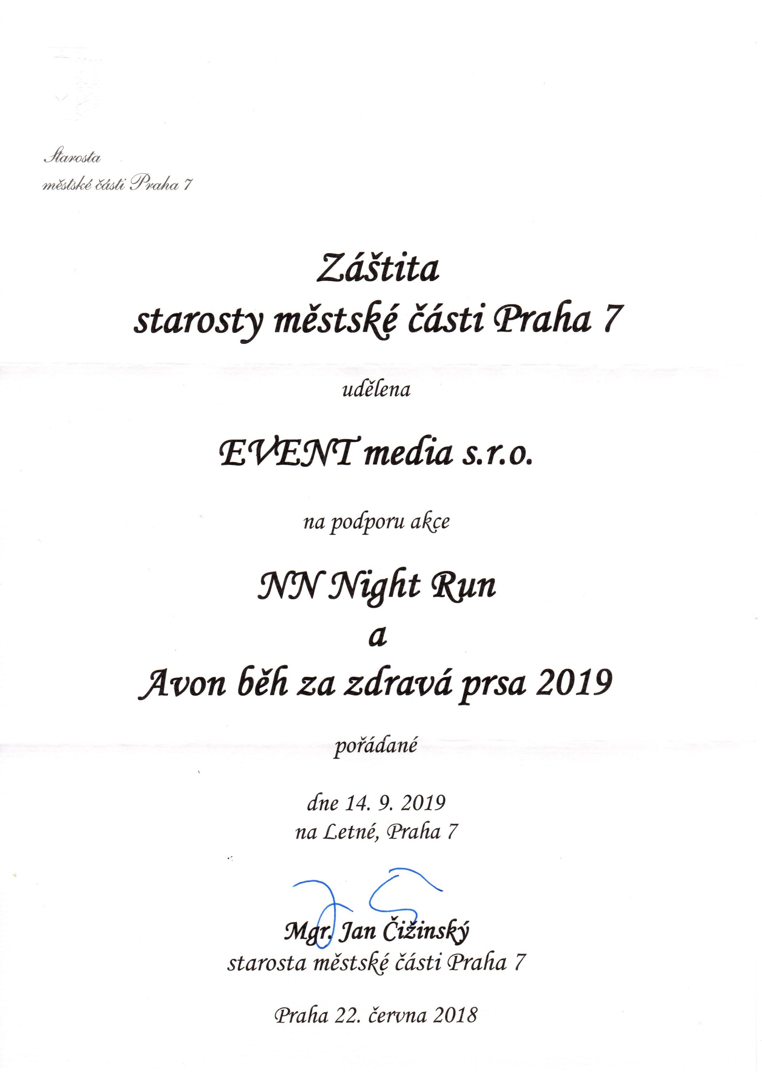 zastita_PHA7_NR_2019