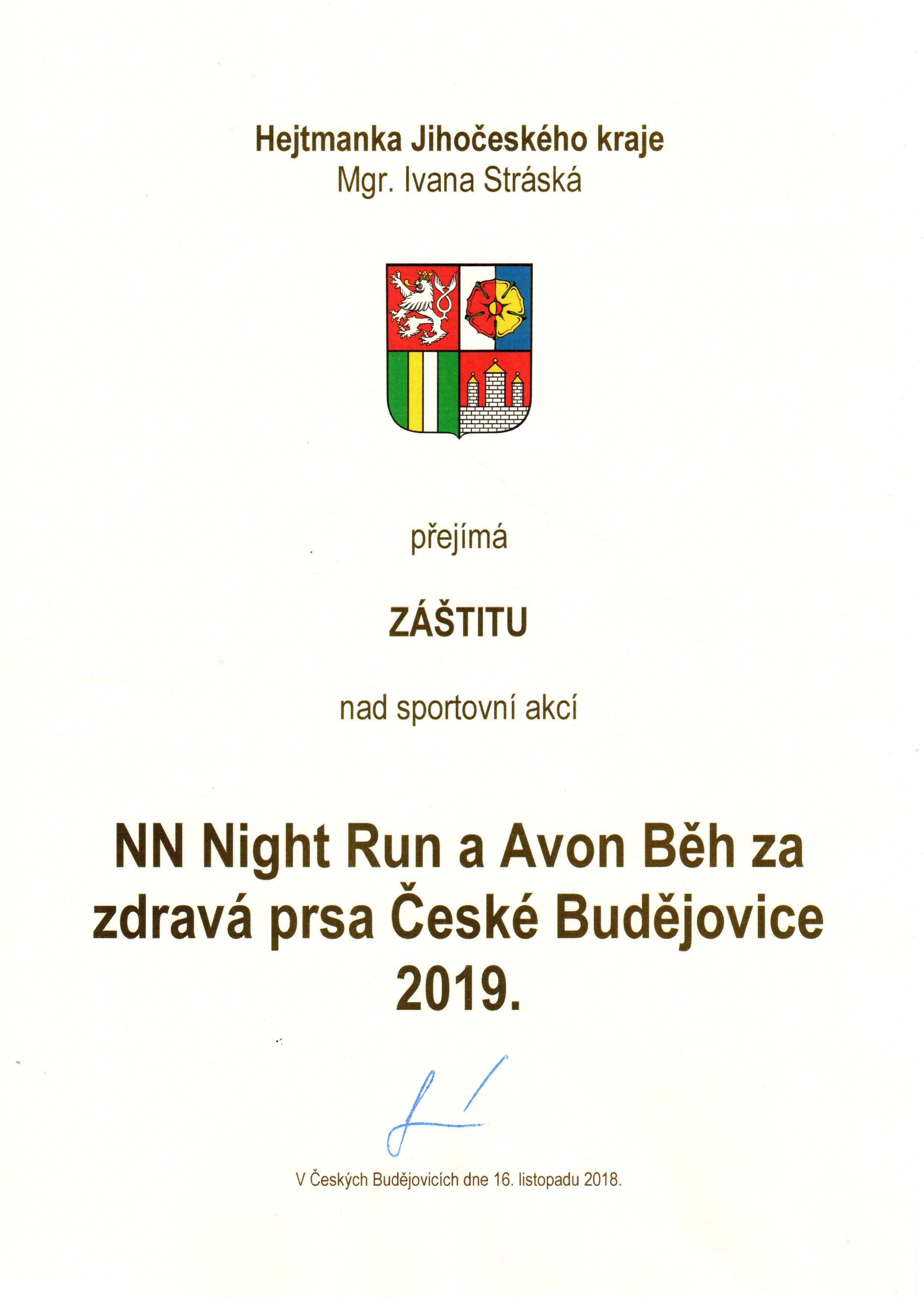 NR_CB_zastita_kraj_2019