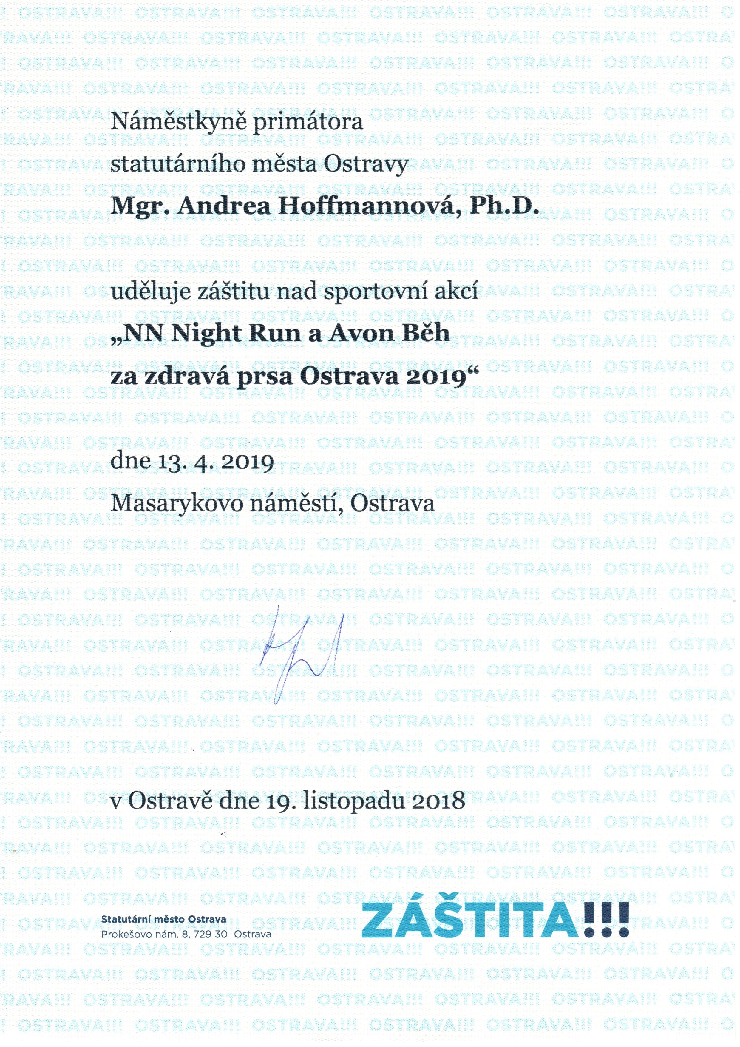 Ova_mag_2019