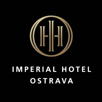 Iperial hotel