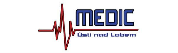 medic_U_n_L
