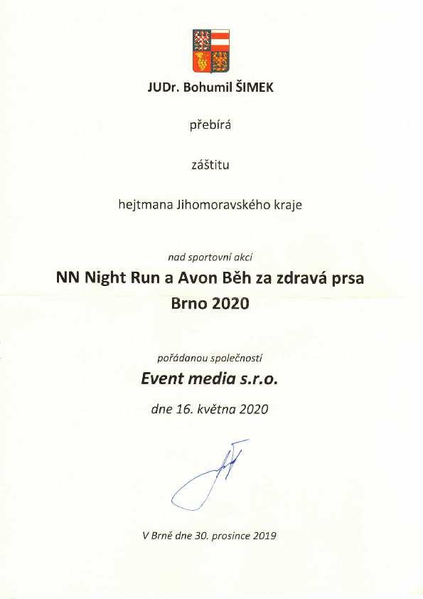 nr_brno_kraj_2020