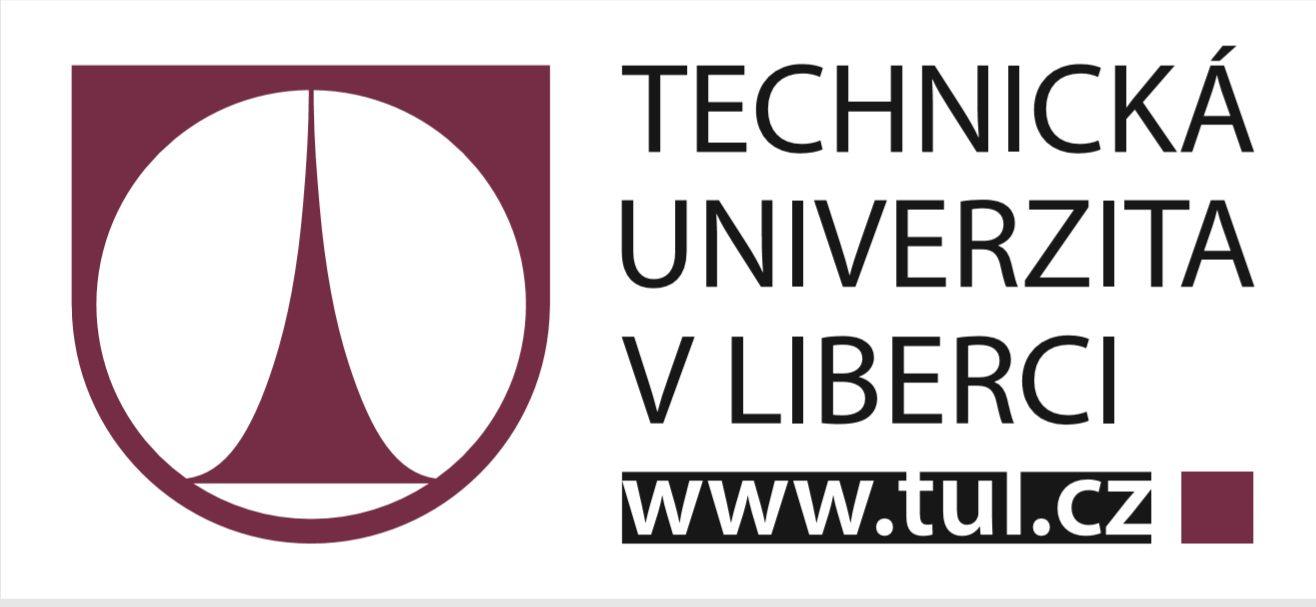 univerzita Liberec