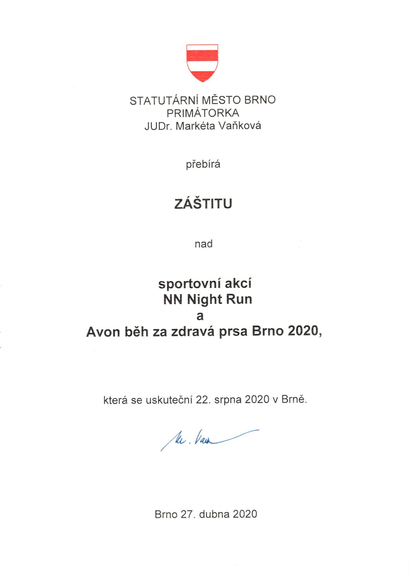 zastita_brno_mesto_2019