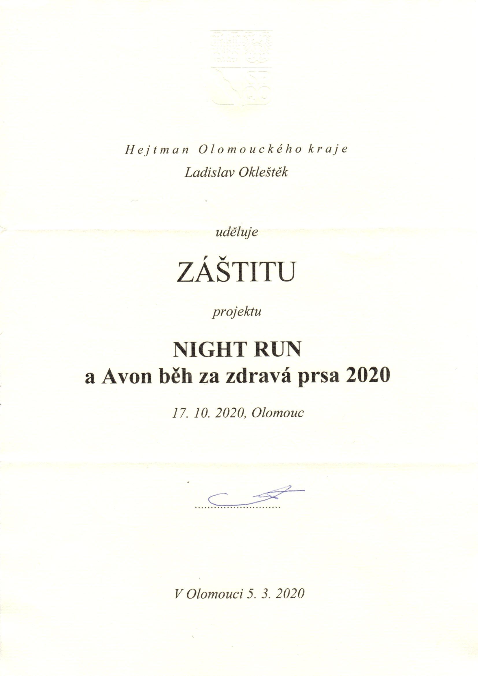 NROLM_kraj20