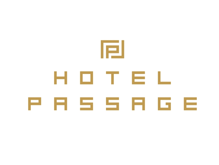 Passage Brno