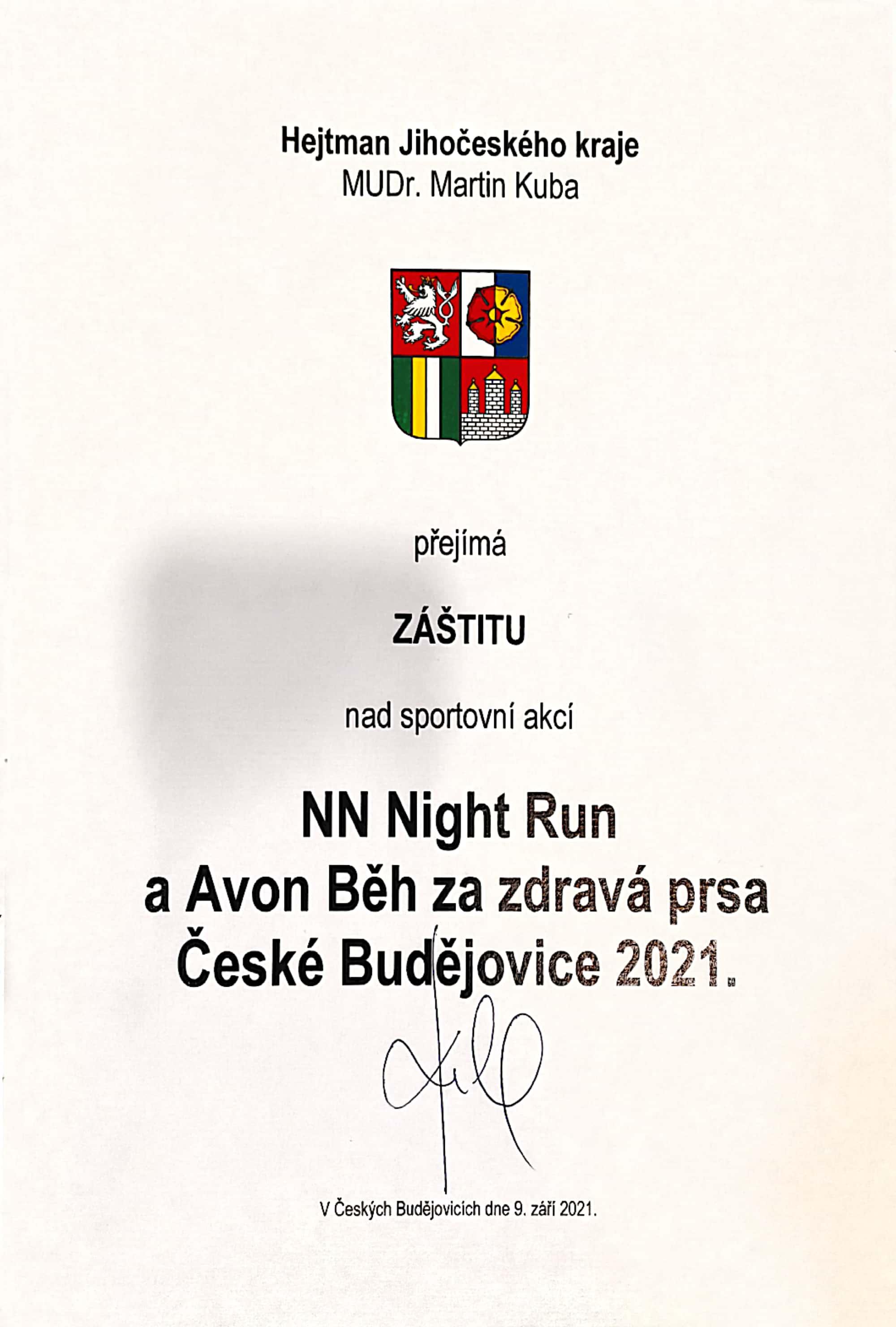 nr_cb_kraj2021